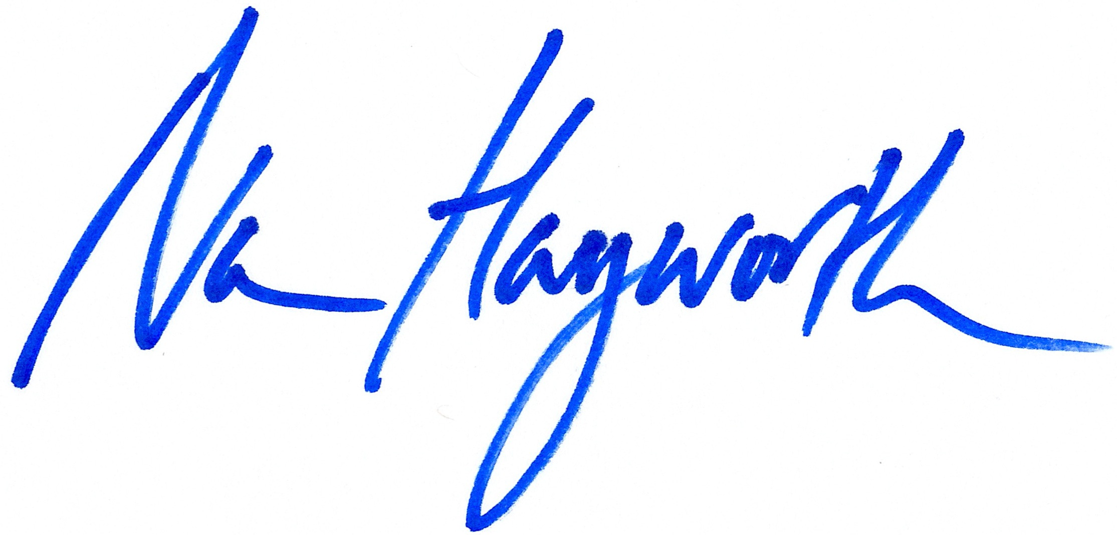 hayworth_signature2